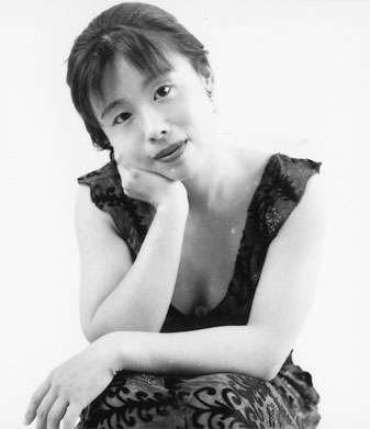 Natsuko Mineghishi's Testimonial for the Vocal Alchemy Method of Singing