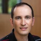 Walter Bachtiger