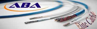 ABA Cable