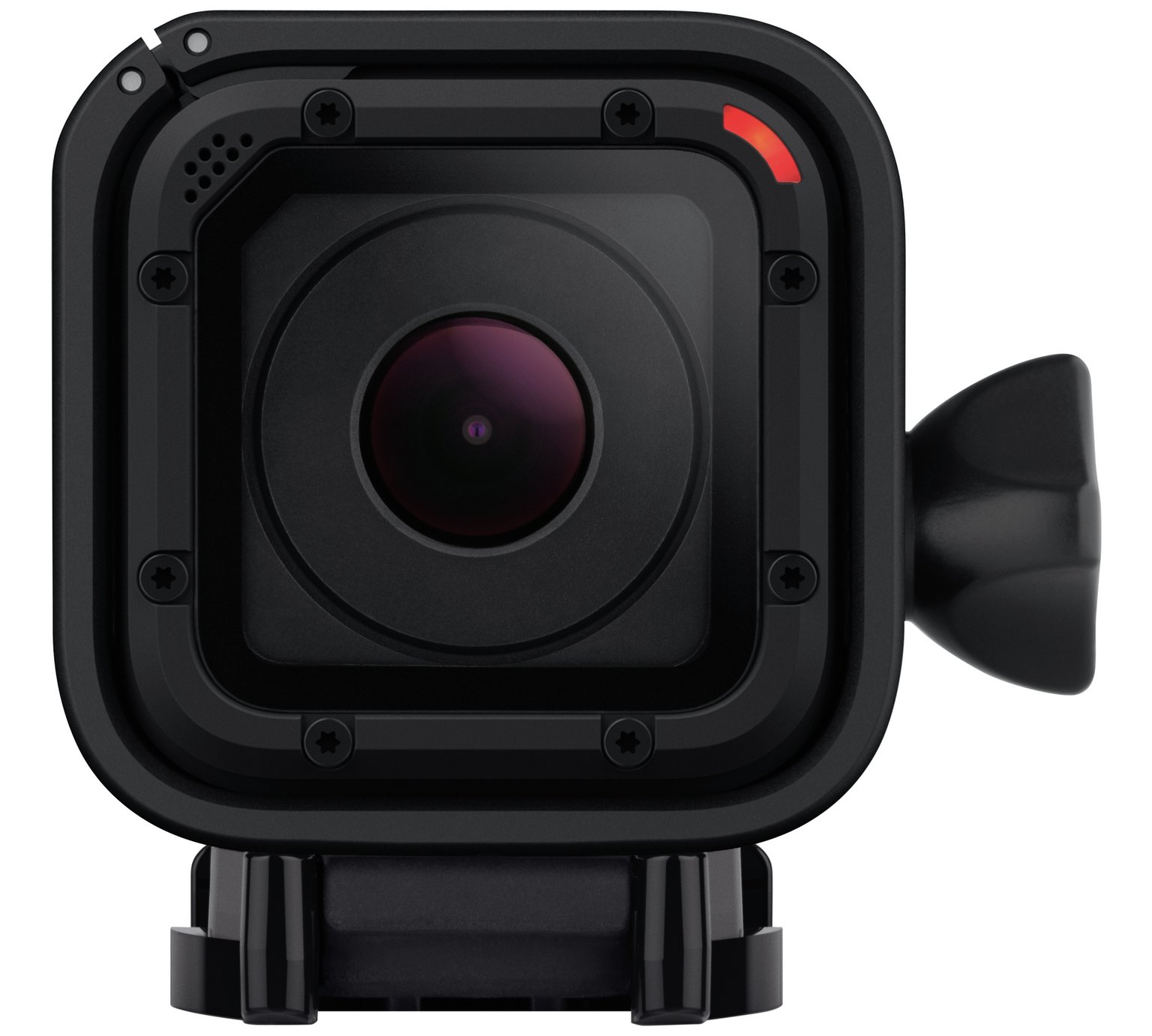 gopro sweepstakes oceans 7 win a gopro hero4 session giveaways and contests 9560