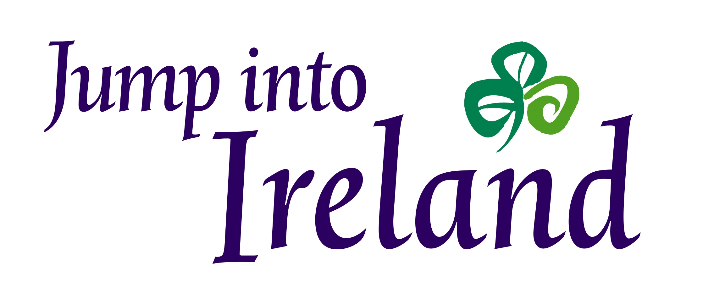 https://www.ireland.com/en-us/?utm_source=scotts-cheap-flights&utm_medium=social&utm_campaign=scotts-cheap-flights&utm_term=organic