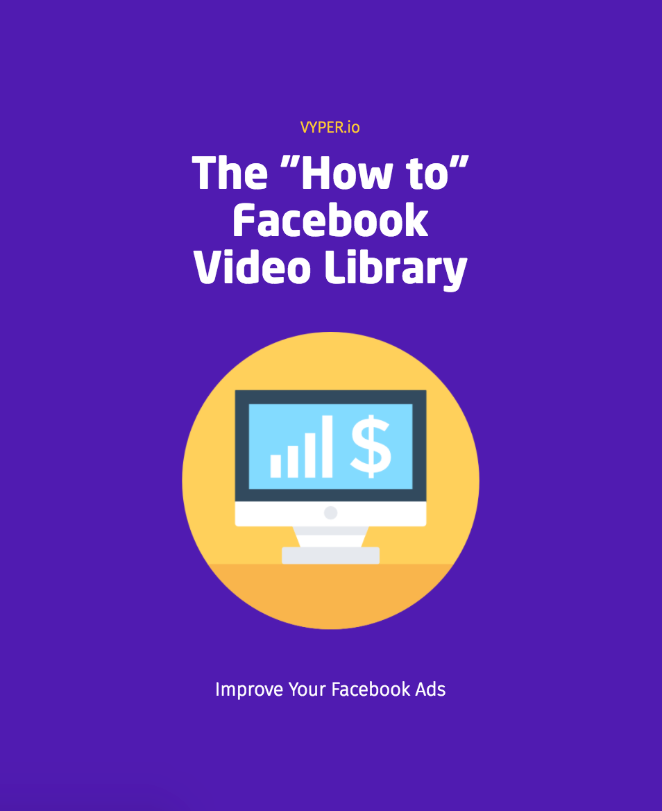 The Do's & Don'ts For Creating The Best Facebook Ads - Top