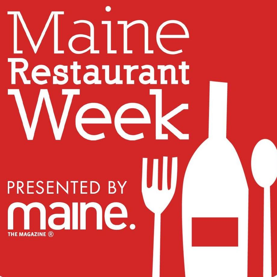 Top Picks for Maine Restaurant Week