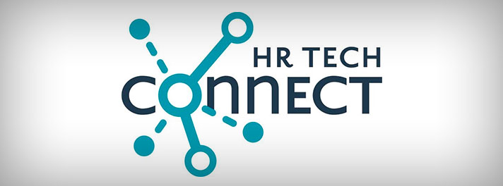 November 5-7- Join Waggl at HR Tech Connect Summit in Palm Beach Gardens, Florida