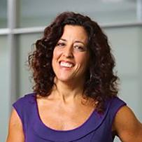 Alicia Mandel