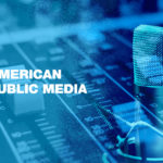 American Public Media and Waggl