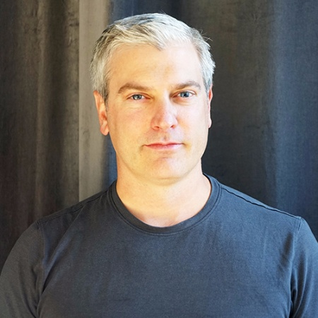 Michael Papay