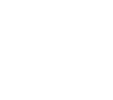 Highlights from the Waggl 2019 Employee Voice leader retreat