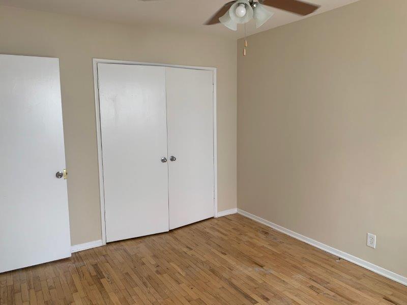Additonal Image for property