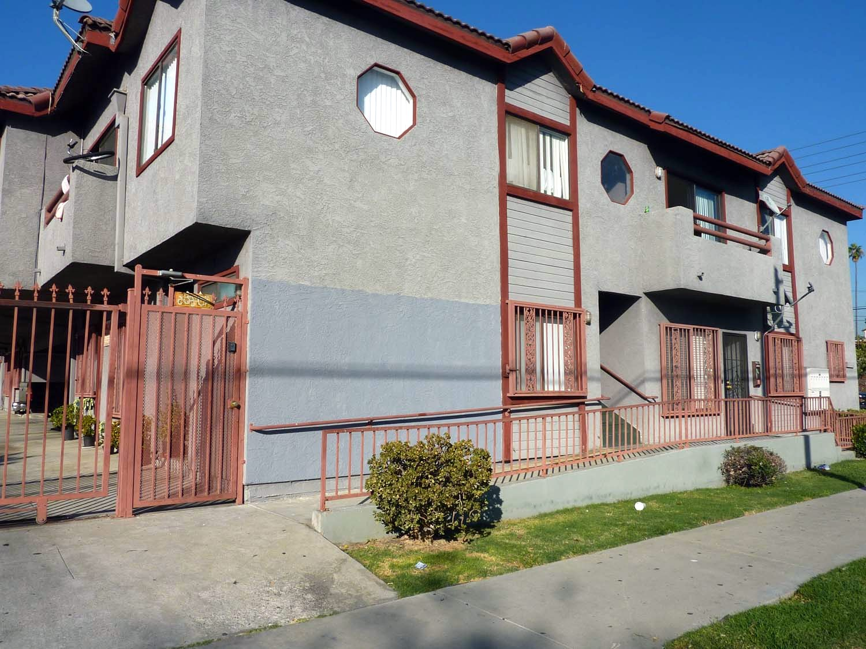 1201 N. Virgil Ave
