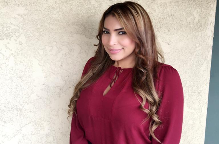 Talia Gonzales profile picture