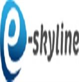 eskylines