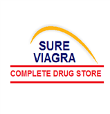 sureviagra