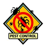 pestcontrol02