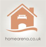 HomeArena store