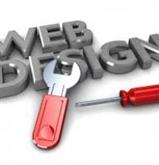 designweb01
