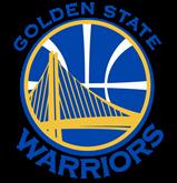 GoldenState Warriors