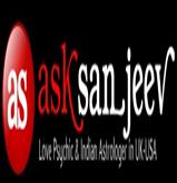 Ask Sanjeev