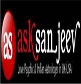 asksanjeev