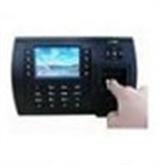 biometric86