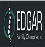 EdgarChiropractor