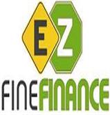 ezfinefinance