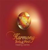harmonybody