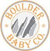 boulderbaby