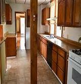 KitchenDesigns12