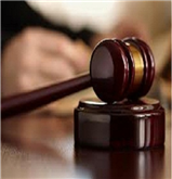 lawyers011