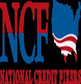 creditrepairtips