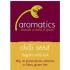 aromaticspices