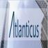 atlanticus