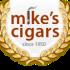 cigar123