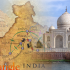 indiatour11