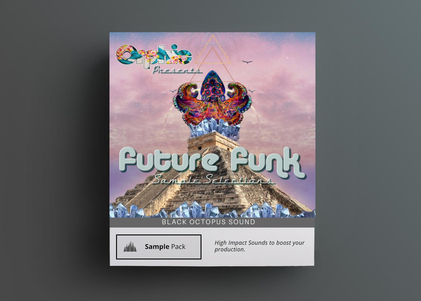 future-funk