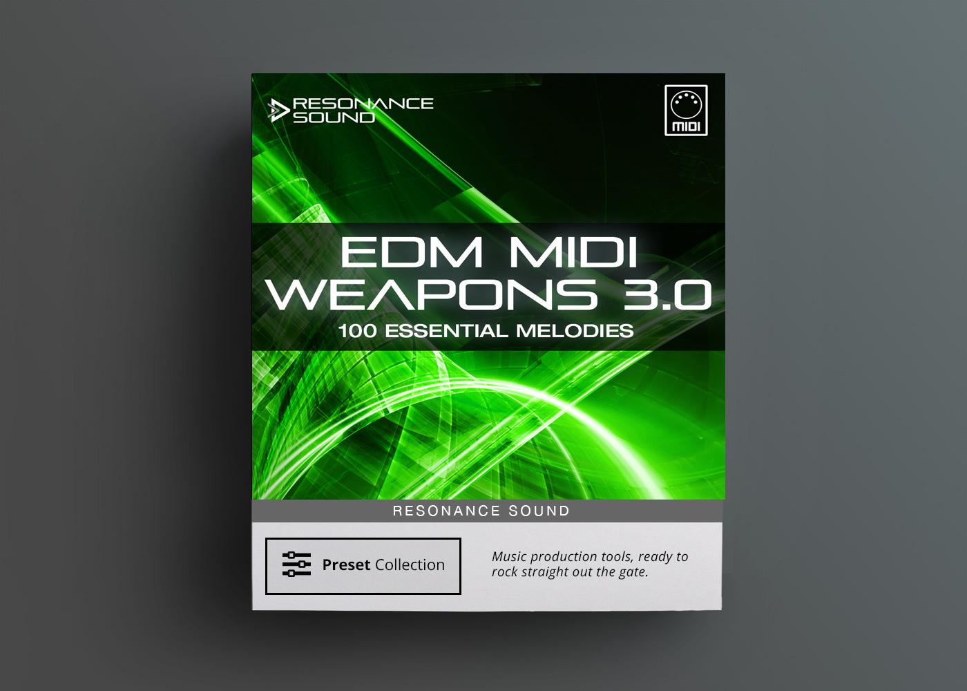 resonance-sound-edm-midi-weapons
