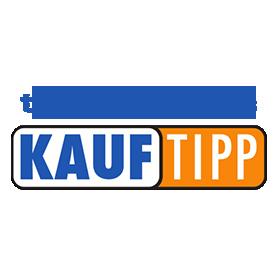 Tools 4 Music - Kauftipp