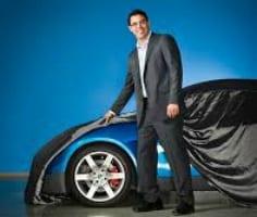 Rivian Automotive Ev Models News Sales Rivian