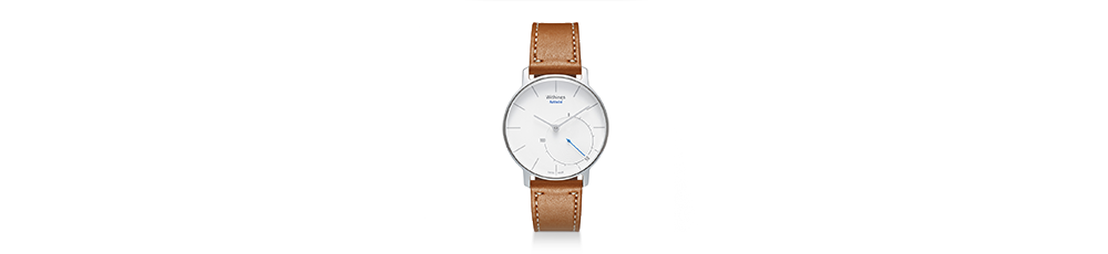 Withings Activite Sapphire