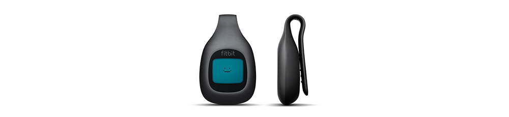 Fitbit Zip Fitness Tracker
