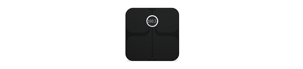 Fitbit Aria Fitness Tracker