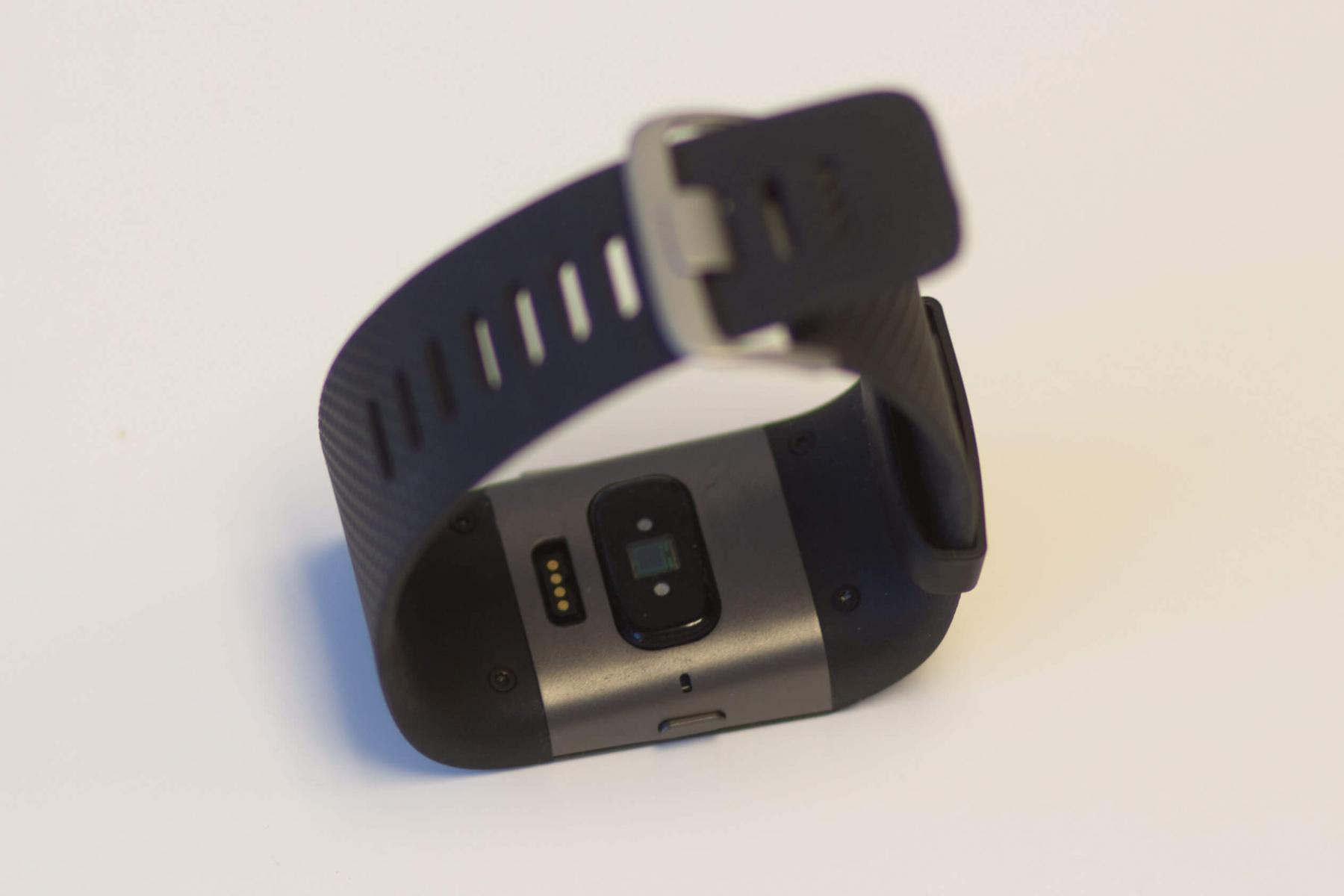 Fitbit Surge Heart Rate Monitor