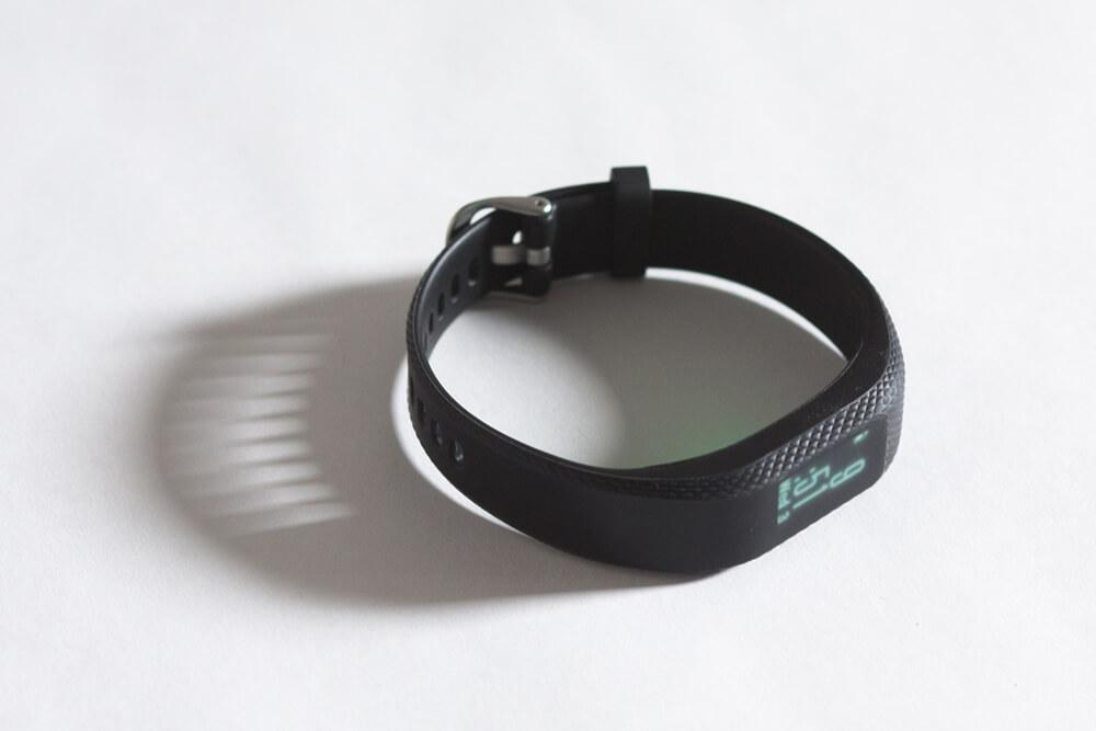 Garmin Vivosmart 3 band