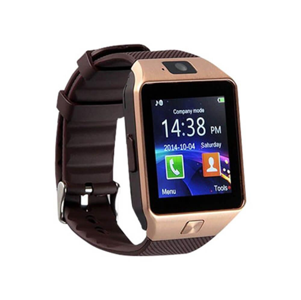 Aipker smartwatch