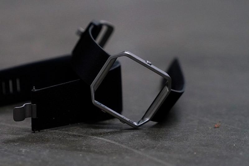 Fitbit Warranty