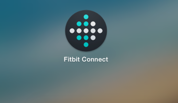 Fitbit Connect: How To Sync A Fitbit To Your Computer