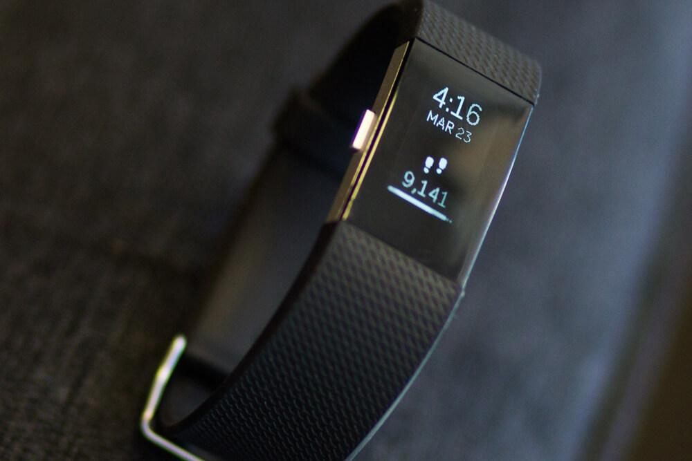 Samsung Gear Fit 2 vs  Fitbit Charge 2: How Do They Compare?
