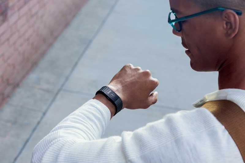 How Accurate Is Fitbit? Here's The Fitbit Accuracy Research