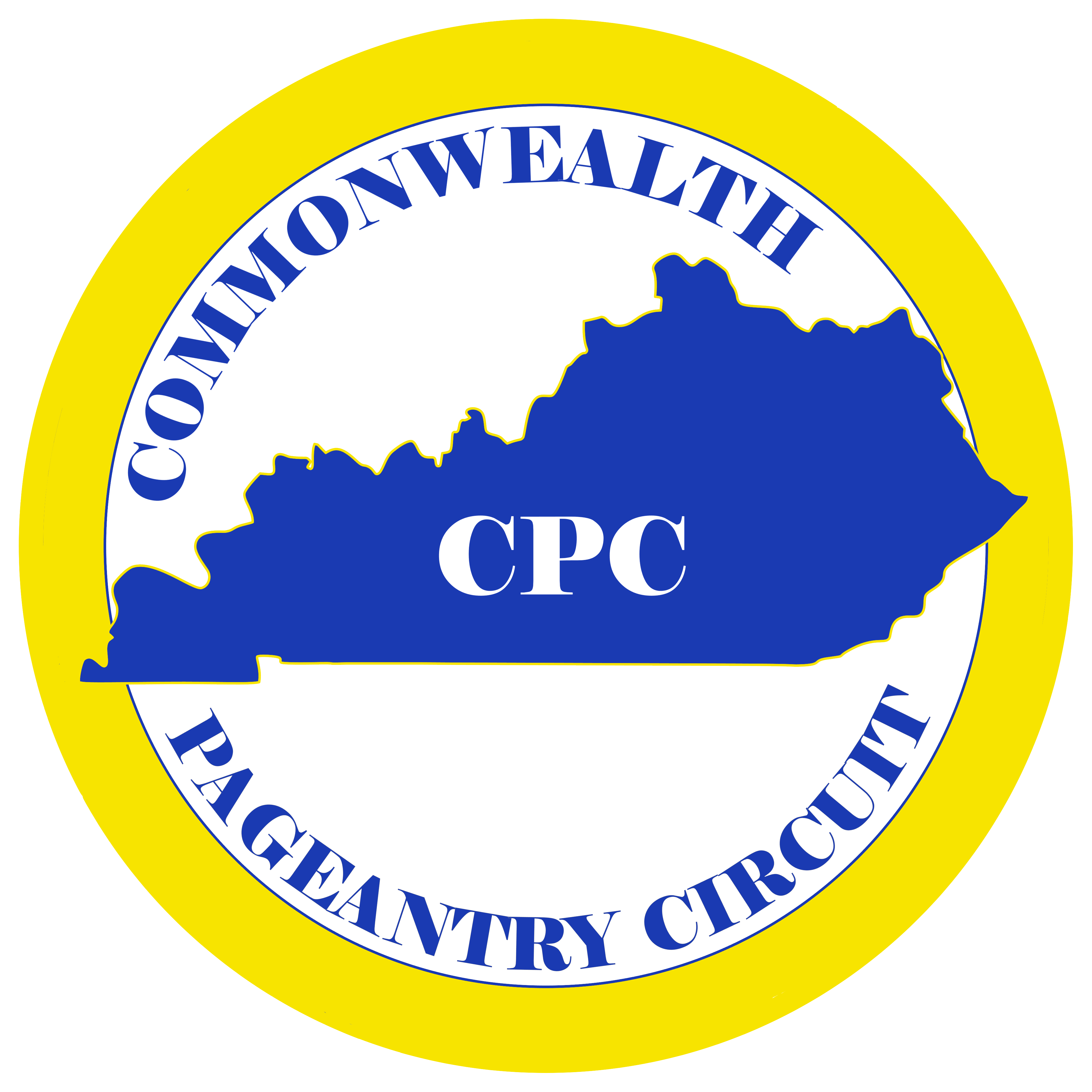 Commonwealth Pageantry Circuit